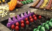 Последен ден за регистрация за свободен вход на Хранителните изложения