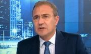 Гуцанов: Домакинствата и бизнесът са на колене