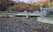 Правителството отпусна 220 000 лева за почистване на ВЕЦ