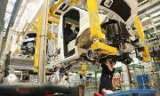 Скок в индустриалното производство на ЕС