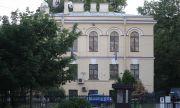 Изгоненият естонски консул се е опитал да получи секретна информация
