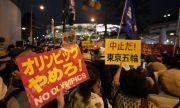 Броят на заразените в Токио скача до рекордни нива