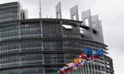 ЕС с мита за американски стоки