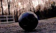 Ганаец си вкара два гола, за да прецака черно тото (ВИДЕО)