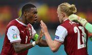 UEFA EURO 2020 Алаба: Можем да победим Италия