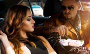 В Испания забраняват проституцията