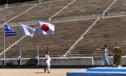 Въпреки пандемията: От МОК са сигурни в провеждането на тазгодишната Олимпиада