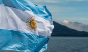 Аржентина планира да построи нов атомен реактор
