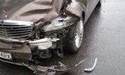 Двама са загинали при катастрофа на пътя Русе - Разград