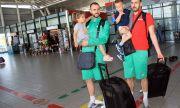 Задава се нов бойкот в националния ни тим по волейбол
