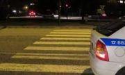 3 години затвор за варненец, убил жена на пешеходна пътека