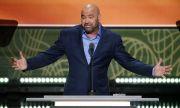Треньор отправи скандални обвинения към шефа на UFC (ВИДЕО)