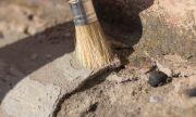 Ценни археологически находки са открити край с. Дебнево