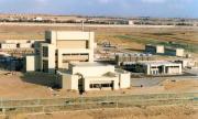 ТВЕЛ ще доставя ядрени горивни компоненти за изследователски реактор
