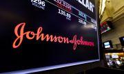 Канада одобри COVID ваксината на Johnson & Johnson