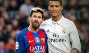 Меси и Роналдо отказали милиони от Саудитска Арабия