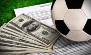 УЕФА погва български тимове за черно тото
