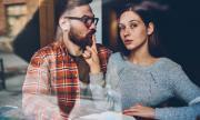 6 неща, които умните жени не могат да понасят