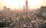 Как живее средната класа в Индия (СНИМКИ)