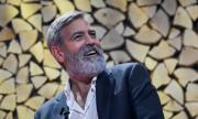Джордж Клуни ще купува отбор от Испания