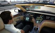 LG и Microsoft готвят автомобилна революция