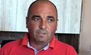 Продължава делото срещу шефа на ВиК-Добрич