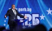Премиерът: Напредъкът е видим, българите се връщат