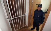 В София заловиха издирван престъпник