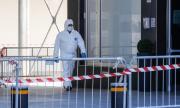 82-ма български граждани чакат да бъдат превозени от Италия