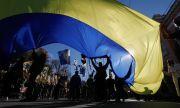 ЕС удължи санкциите срещу Русия заради Крим