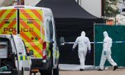 Нови арести по делото за камиона-ковчег в Есекс