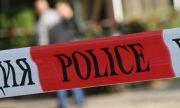 Откриха мъртъв сина на бивша кметица с огнестрелна рана в главата