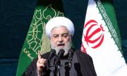 САЩ не могат да приемат победата на Иран