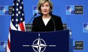 Северна Македония влиза скоро в НАТО