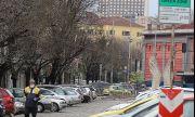 Разширяват платените зони за паркиране в София
