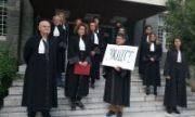 Адвокатите в Смолян защитиха районните съдилища