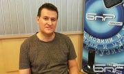 Милен Любенов: Политиците не се държат адекватно, по-вероятни са предсрочни избори