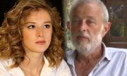 Сръбски режисьор е арестуван за изнасилване на актриса