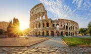 Важна информация за пътуващите в Италия