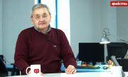 Мицев: Кирил Петков или не разбира, че е нарушил закона, или разчита на могъща подкрепа (ВИДЕО)