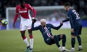 ПСЖ ще се опита да спре почти сигурен трансфер на Милан