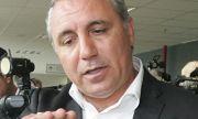 Христо Стоичков: Лешояди съсипаха Марадона (ВИДЕО)