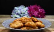 Рецепта за вечеря: Вкусотия с пилешко и картофи