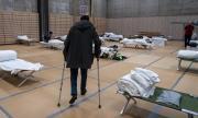 Норвегия облекчава мерките срещу коронавируса