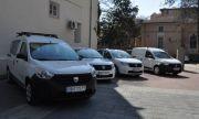 Община Пловдив обновява автопарка за 270 бона