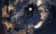 Ретроградният Сатурн вече е в Козирог, ето какво ни чака