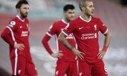 Добри новини за Ливърпул! Трима титуляри се завръщат