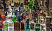 Турция затяга още режима за продажба на алкохол
