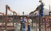 18 000 души работят на атомната площадка в Бангладеш