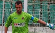 Георги Петков изумен от агресията на футболистите на Левски срещу Атанас Кабов